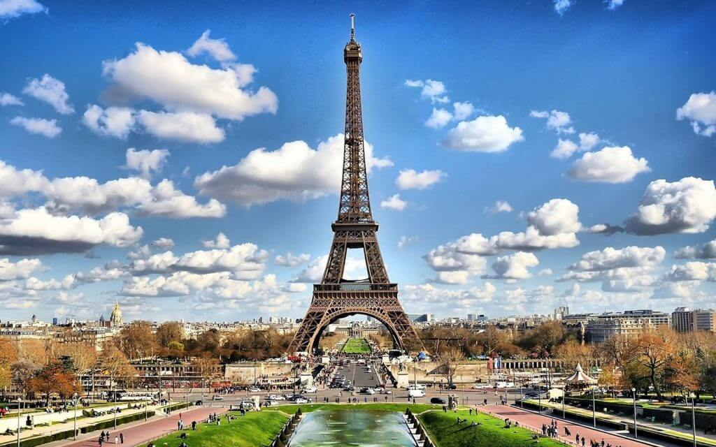 Artisans Associés sont des serruriers qualifiés dans tout Paris